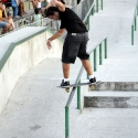 danieltavares-bsboardslide