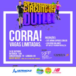 Corrida_OFF