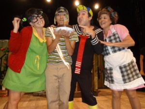 Off_Chaves