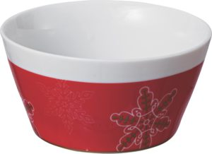 finlandek-para-extra-bowl-finlandek-select_30877736796_o